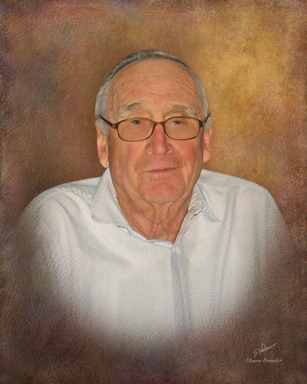 Obituary Of Carl Cat C S Fredlock Funeral Home Proudly Se